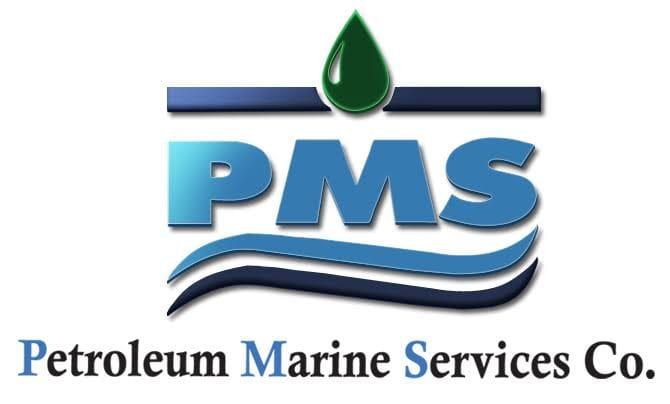 مسئول : PMS تنتهي من الفتح المالي لـ 12 شركة عالمية لشراء 3 وحدات بحرية