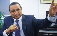 باور نيوز يسأل ممثل BP هشام مكاوى .. ماذا فعلت اليوم فى وقفة حقول غازات غرب الدلتا ؟!