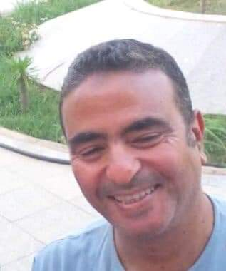 وفاة المهندس بهجت مخلوف مدير عام الانتاج بموقع الابيض بشركة بدر الدين للبترول