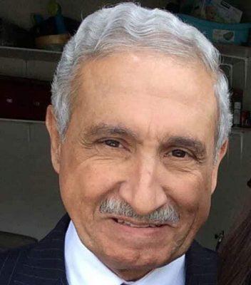 الدكتور ماهر عزيز يكتب : المزيج الأمثل للتوليد الكهربى فى مصر