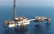الكويت تعتزم زيادة صادراتها النفطية للصين بأكثر من 600 الف برميل يوميا العام المقبل