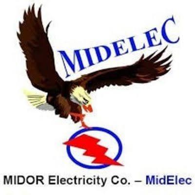 غداً .. ميداليك للكهرباء تتسلم العروض الفنية لعطاء انشاء محطة غازية بقدرة 50 ميجا وات