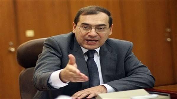 عادل البهنساوى يكتب : وزراء الطاقة الاجلاء !
