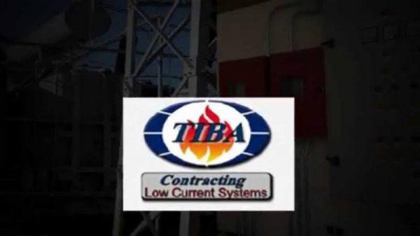 نقل الكهرباء تسند لشركة طيبة عملية اختبار وتشغيل نظام الاطفاء الالي لمحولات 220kv بمحطة طامية بقيمة  3.270 مليون جنيه