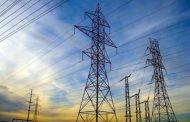 البت العليا لنقل الكهرباء تناقش الثلاثاء استكمال إحلال خط آيتاى  البارود _ توليد دمنهور جهد ٢٢٠ ك.ف إلى كابلات أرضية