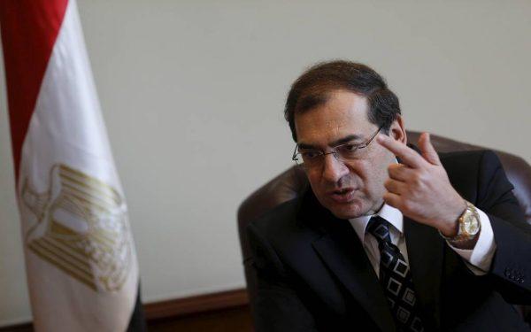 مجلس الوزراء يوافق علي مد العمل ببروتوكول سداد مستحقات البترول لدى قطاع الأعمال