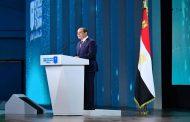 الرئيس السيسي يتفقد الأطقم الطبية للقوات المسلحة لمواجهة كورونا