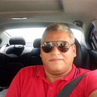 وفاة شقيق المهندس رشاد عبد الهادي مدير عام العمليات بشركة الحمرا أويل والموقع يتقدم بخالص العزاء