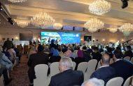 باور نيوز ينشر توصيات المنتدى العربي الخامس حول آفاق توليد الكهرباء وإزالة ملوحة مياه البحر بالطاقة النوية