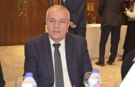 تقدم 6 مرشحين لمنصب رئيس قطاع الوقاية والاختبارات والقياس بمنطقة كهرباء مصر العليا