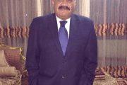 وفاة طارق محمد ربيع توني بشركة مصر للبترول .. وموقع باور نيوز يتقدم بخالص العزاء