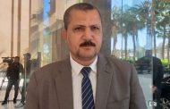 رئيس شركة الحفر المصرية: الشاب المتوفي غير تابع للشركة ولم يدخل موقع عمل الedc
