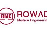 رواد الهندسة الحديثة توقع عقداً بقيمة 638 مليون جنيه مع الفطيم للمراكز التجارية
