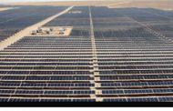 «أكوا باور» تعلن بدء الإنتاج التجاري لمحطة «الريشة» الشمسية في الأردن