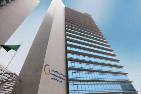 خالد السلطان يشرح انجازات الشركة السعودية للكهرباء خلال الآونة الاخيرة