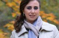 بعد الانضمام لحكومة لبنان.. تعرف على زينة عكر عدرا أول وزيرة دفاع عربية