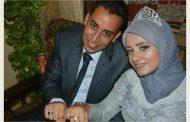 التعاون للبترول تهنئ خالد جبر بمناسبة زفاف نجلته