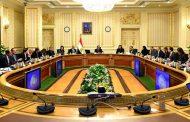 الحكومة تعلن إعادة توزيع الموظفين بما يضمن حسن استثمار طاقاتهم