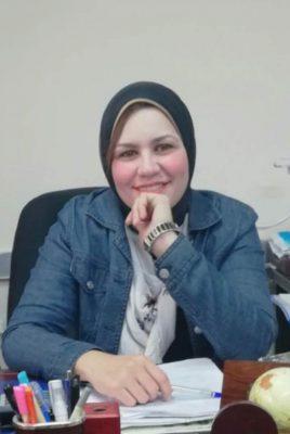 ايمان اسماعيل تكتب : برامج التغيير وفرص النجاح