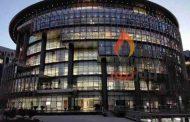 بتروجت تفوز بعقد تنفيذ الأعمال المدنية لإنشاء محطة كهرباء ميداليك بقيمة 50 مليون جنيه
