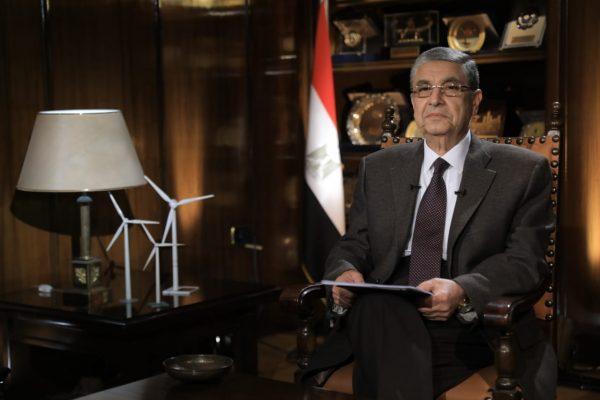 تأكيدا لانفراد باور نيوز .. الكهرباء تؤكد زيارة شاكر اليوم للكونغو الديمقراطية على رأس وفد يضم عدد كبير من ممثلى الشركات المصرية