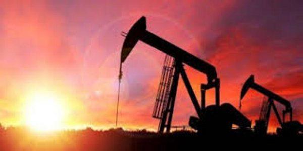 سلطنة عمان تدعم استعدادات السعودية للاستجابة لتأثير انتشار كورونا على أسواق النفط