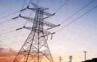 فصل التيار الكهربائي عن عدة مناطق بالبحر الاحمر لاجراء الصيانة الدورية للمحولات الكهربائية