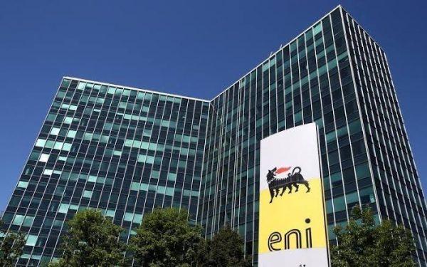 شركة eni الايطالية تعرض على وزارة الكهرباء بناء 10 الاف ميجا وات من الطاقة الشمسية