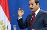 بحضور الرئيس السيسي.. قمة أفريقية فرنسية لبحث تداعيات كورونا