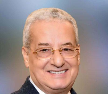المقاولون العرب تفوز بعطاء تنفيذ أعمال مرافق بمدينة بدر بتكلفة 575 مليون جنيه