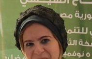 اسماء سيد مصطفي تكتب : السندات الخضراء ترشد استهلاك الطاقة