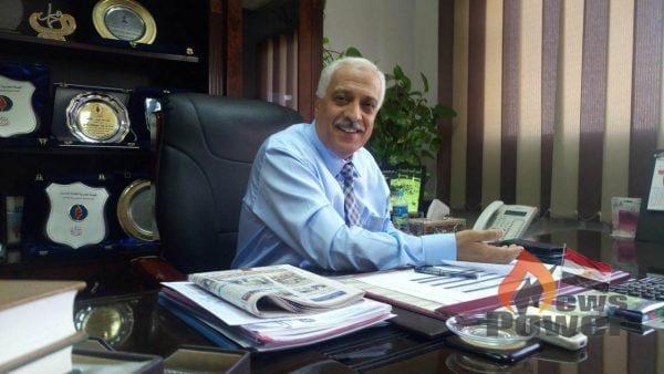 """19 مارس .. عمومية الشركة المصرية للخدمات البترولية """"ابسكو"""" والارباح تقفز الي 117.7 مليون جنيه بنسبة تطور 41%"""