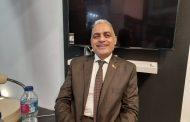 المهندس خالد عبده : ايبك تستهدف تحقيق ايرادات حوالي 120 مليون دولار خلال عام 2020 بنسبة زيادة 300 %
