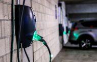 شنايدر إلكتريك تنضم إلى مبادرة مجموعة المناخ لتسريع التحول الكامل إلى استخدام السيارات الكهربائية