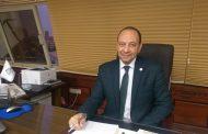كورس إنفستمنتس الإماراتية تطلق مشروع مشترك بين شركتي غاز مصر وجورج فيشر لإنتاج أنابيب الغاز البلاستيكية