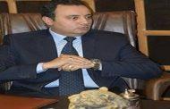 الدكتور وائل الشهاوى يكتب : ماذا يمنعك عن النجاح ؟