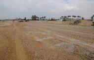 الكابلات الكهربائية تقرر بيع أرض بمساحة 25 ألف متر بقيمة 106.2 مليون جنيه
