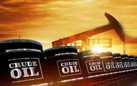 وكالة الطاقة تتوقع تراجع استثمارات الطاقة 20% في 2020 بفعل أزمة كورونا