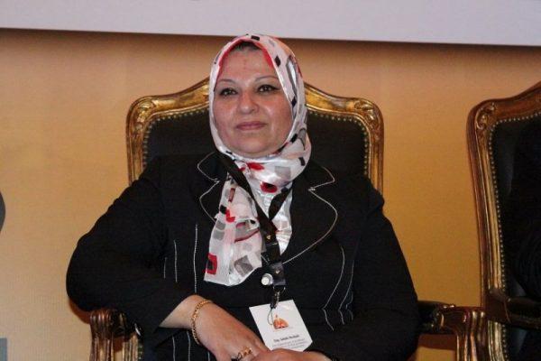 الوزراء يوافق على نقل أصول محطة محولات مدينة دمياط للأثاث إلى الشركة المصرية لنقل الكهرباء