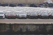 قطاع السيارات العالمي في أسوأ وضع تاريخي ..  «كوفيد ـ 19» كبّده نحو 100 مليار دولار