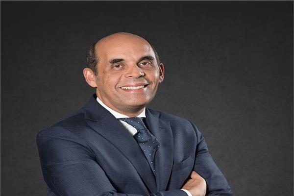 بنك القاهرة يتبرع بأجهزة تنفس صناعى لمواجهة فيروس كورونا