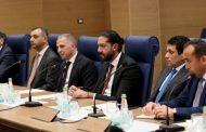 الحكومة الليبية تبرم اتفاقاً مع شركة السويدي اليكتريك لتعزيز التعاون في كافة المجالات