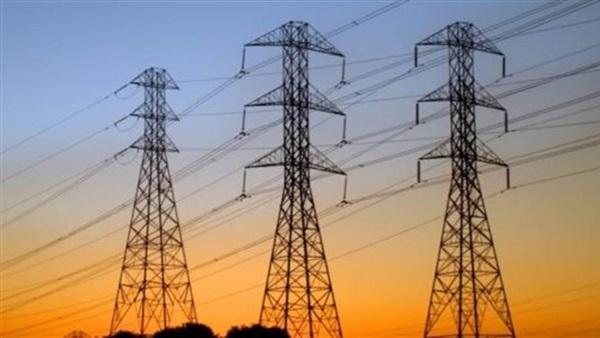 مرصد الكهرباء : الأحمال وصلت الي 33 ألف ميجا وات لأول مرة والاحتياطى 12 الفا
