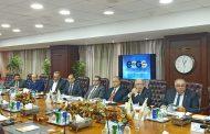 نتائج طيبة لعمومية الشركة المصرية لخدمات الغاز .. صافي الأرباح يرتفع إلى 50% والايرادات تزيد الي 3.6% عن العام السابق