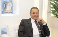 رئيس شركة التعاون للبترول : استلام اول ناقلتين بتروليتين بأيدي مصرية خلال 2022 بتكلفة 14.1 مليون دولار