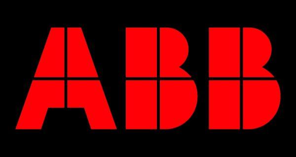 نقل الكهرباء تسند لـ ABB توريد 6 خلايا خروج لمحطة غرب القاهرة جهد 11/66 ك.ف بقيمة 1.995 مليون جنيه