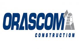 شركة أبحاث تحدد السعر المستهدف لسهم أوراسكوم كونستراكشون عند 146 جنيهاً