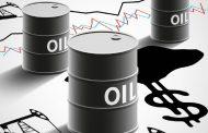 النفط يسجل مكاسب شهرية مع تسجيل الولايات المتحدة تخفيضات قياسية في مايو
