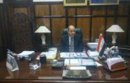 تقرير .. تعرف على دور  كهرباء الإسكندرية لتغذية ١١٢٠٠وحدة سكنية بمشروع بشاير الخير 3