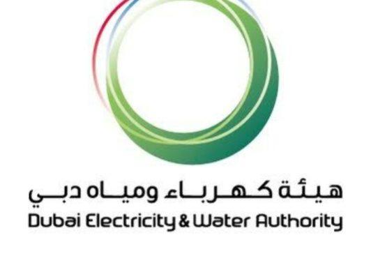 6 آلاف موظف بكهرباء ومياه دبي يعملون حالياً عن بُعد